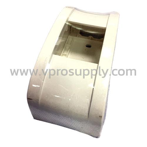 กล่องเบรคเกอร์ M978P - บีทีชิโน่