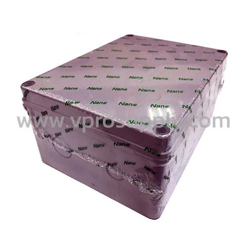 กล่องกันน้ำ PVC 6 X 8 (T - 205)