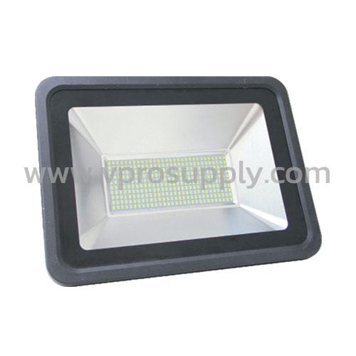 โคมฟลัดไลท์ LED 150W/WW Neo-X